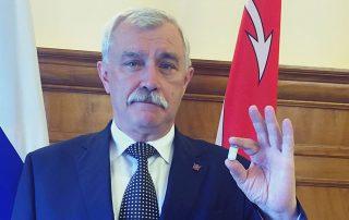 gubernator-sankt-peterburga-rassmotrel-integratsiyu-reshenij-its-v-infrastrukturu-goroda